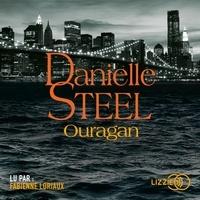 Ebooks téléchargement gratuit pour téléphones mobiles Ouragan par Danielle Steel, Laura Bourgeois, Fabienne Loriaux