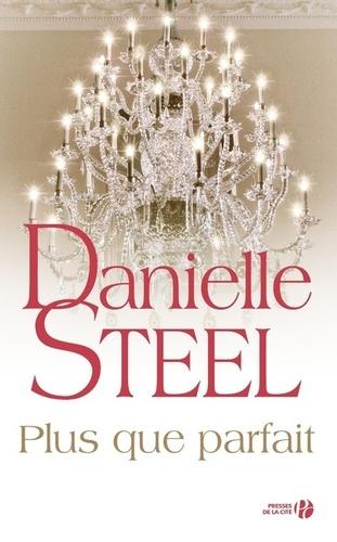 Dernier Livre De Danielle Steel