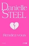 Danielle Steel - Rendez-vous.