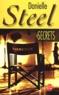 Danielle Steel - Secrets.