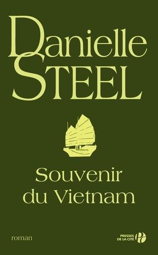 Souvenirs du Viêtnam