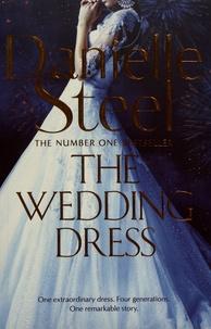 Danielle Steel - The Wedding Dress.