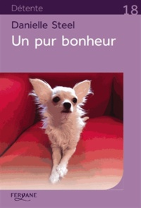 Goodtastepolice.fr Un pur bonheur Image