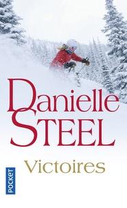Danielle Steel - Victoires.