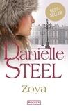 Danielle Steel - Zoya.