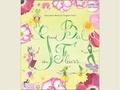 Danielle Stein-Aubert et Virginie Peyre - Le Grand Bal des Fleurs. 1 CD audio