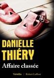 Danielle Thiéry - .