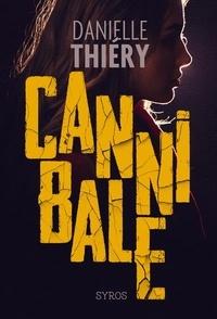 Danielle Thiéry - Cannibale.