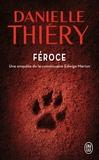 Danielle Thiéry - Féroce.
