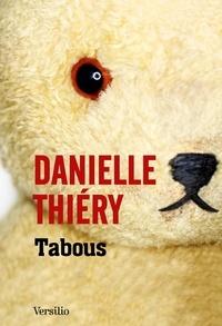 Danielle Thiéry - Tabous.