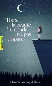 Checkpointfrance.fr Toute la beauté du monde n'a pas disparu Image