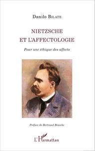 Nietzsche et laffectologie - Pour une éthique des affects.pdf