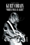 Danilo Deninotti et Toni Bruno - Kurt Cobain - When I was an Alien.