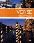 Danilo Reato - Venise.