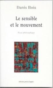 Le sensible et le mouvement.pdf