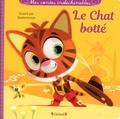 Dankerleroux - Le Chat botté.