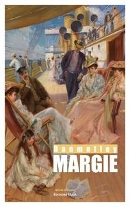 Danmotley - Margie.