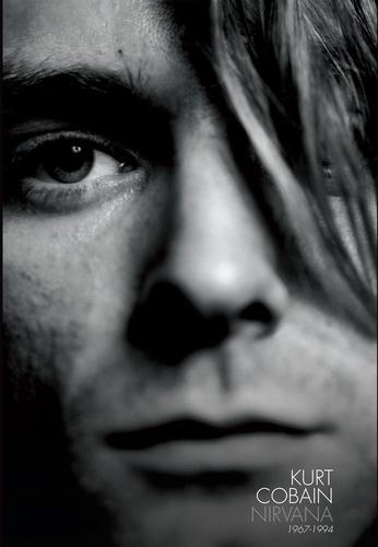 Danny Goldberg - Kurt.