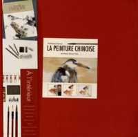 Introduction à la peinture chinoise.pdf