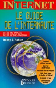 Danny-J Sohier - .