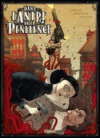 Peter J. Tomasi - Dans l'antre de la pénitence.