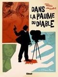 Mathieu Mariolle - Dans la paume du diable T01.