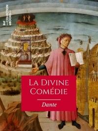 Dante Alighieri et Alexis-François Artaud de Montor - La Divine Comédie.
