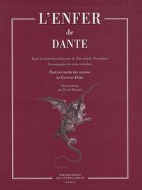 Dante - L'Enfer de Dante.