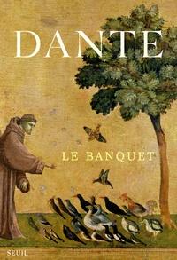 Le banquet.pdf