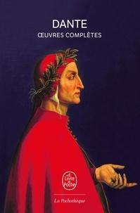 Dante - .