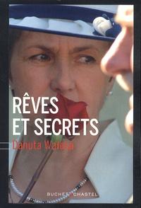 Rêves et secrets.pdf