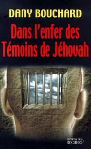 Dans lenfer des Témoins de Jéhovah.pdf