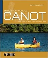 Manuel technique du canot.pdf