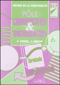 Pôle Communication et Organisation.pdf