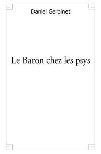 Birrascarampola.it Le Baron chez les psys Image