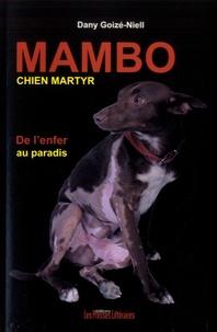Mambo, chien martyr.pdf