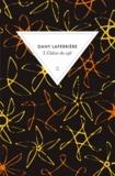 Dany Laferrière - L'odeur du café.