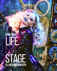Galabria.be Life is a stage Image