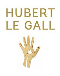 Deedr.fr Hubert Le Gall - Fabula Image
