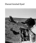Daoud Aoulad-Syad et Mouna Mekouar - Daoud Aoulad-Syad.