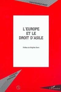 Daphné Bouteillet-Paquet - .