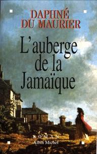 Meilleur livre à télécharger L'auberge de la Jamaïque