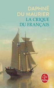 Daphné Du Maurier - La crique du français.