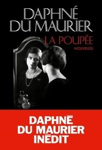 Daphné Du Maurier - La Poupée.