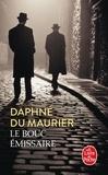 Daphné Du Maurier - Le bouc émissaire.