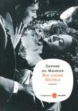 Daphné Du Maurier - Mia cugina Rachele.