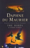 Daphné Du Maurier - The Birds and Other Stories.