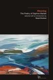 Daphne Marlatt et Susan Knutson - Rivering - The Poetry of Daphne Marlatt.