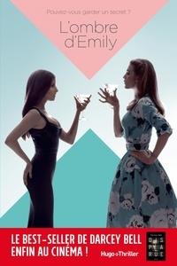 Darcey Bell et Claire Desserrey - Disparue -Extrait offert-.