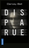 Darcey Bell - Disparue.